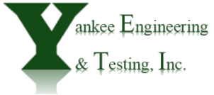 Yankee Engineering & Testing, Inc.